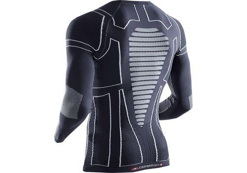 Термофутболка X-Bionic Motorcycling SummerLight Man Shirt Long Sleeves G087 (O20290), фото 2