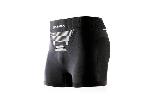 Термошорты X-Bionic Energizer Mk2 Boxer Shorts Man B119 (I100353), фото 1