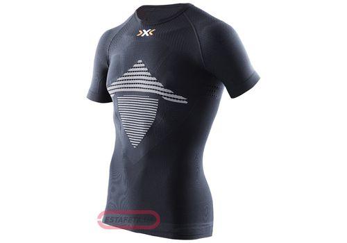Термофутболка X-Bionic Energizer SummerLight Shirt Short Sleeves B119 (O100348), фото 1
