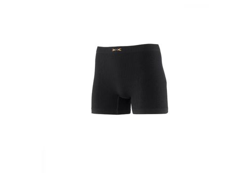 Термошорты X-Bionic Energizer Boxer Shorts Woman B078 (I20060), фото 1