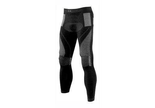 Термоштаны X-Bionic Energy Accumulator Extra Warm Pants Long Man X29 (I20108), фото 1