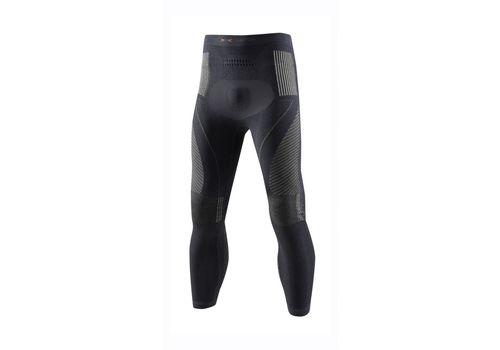 Термоштаны X-Bionic Energy Accumulator Extra Warm Pants Long Man X29 (I20108), фото 2