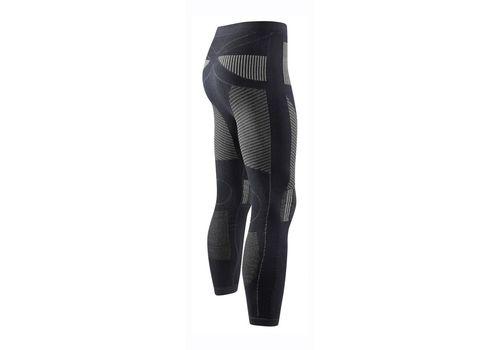 Термоштаны X-Bionic Energy Accumulator Extra Warm Pants Long Man X29 (I20108), фото 3