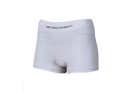 Термошорты X-Bionic Trekking Boxer Shorts Woman A009 (I20167), фото 1