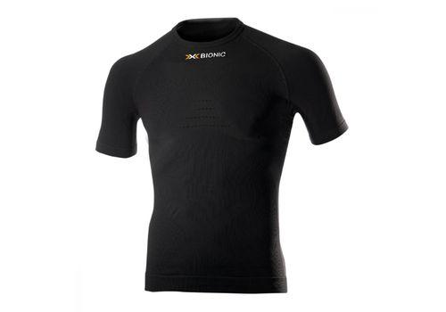 Термофутболка X-Bionic Energizer Summerlight Shirt Short Sleeves Man B000 (I20194), фото 1