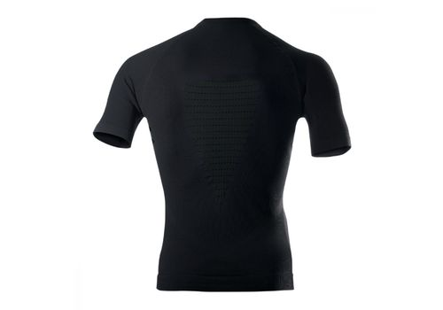 Термофутболка X-Bionic Energizer Summerlight Shirt Short Sleeves Man B000 (I20194), фото 2