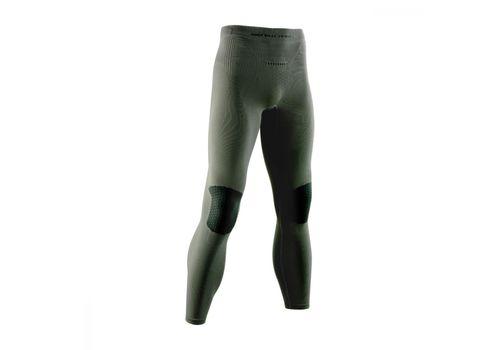 Мужские термоштаны X-Bionic Energizer Combat Pants Long E122 (I20201), фото 1