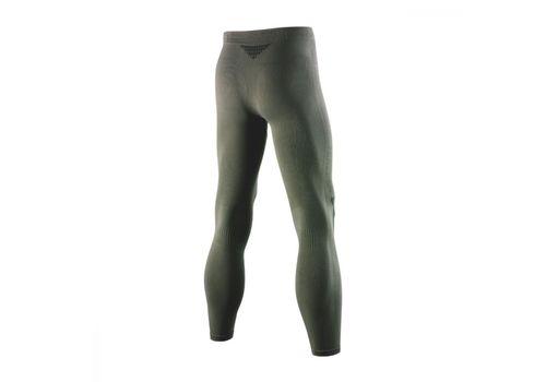 Мужские термоштаны X-Bionic Energizer Combat Pants Long E122 (I20201), фото 2
