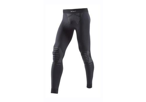 Термоштаны X-Bionic Invent Pants Long Man X13 (I20271), фото 1