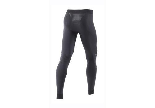 Термоштаны X-Bionic Invent Pants Long Man X13 (I20271), фото 2