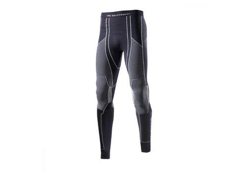 Термоштаны X-Bionic Moto Energizer Summerlight Pants Long Man G087 (I20292), фото 1
