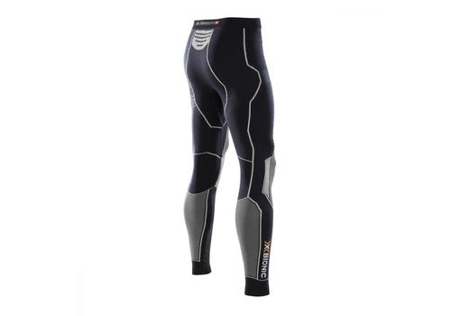 Термоштаны X-Bionic Moto Energizer Summerlight Pants Long Man G087 (I20292), фото 2