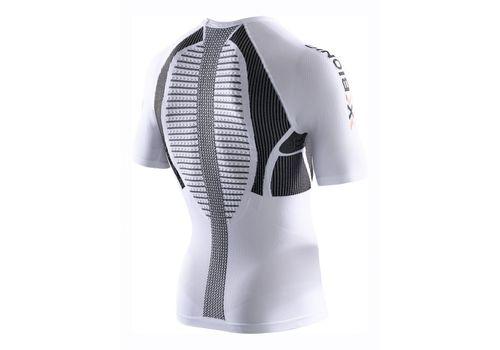 Термофутболка X-Bionic Trick Running Shirt W030 (O100049), фото 2