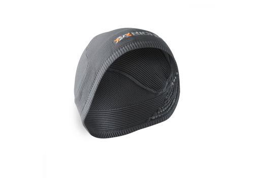 Шапка X-Bionic Helmet G204 (O20231), фото 1