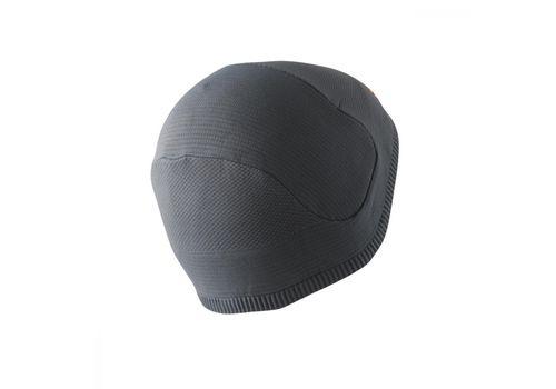 Шапка X-Bionic Helmet G204 (O20231), фото 2