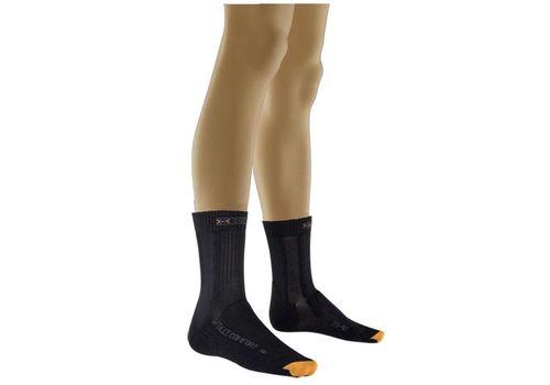 Термоноски X-Socks Trekking Light&Comfort Lady G078 (X020290), фото 1