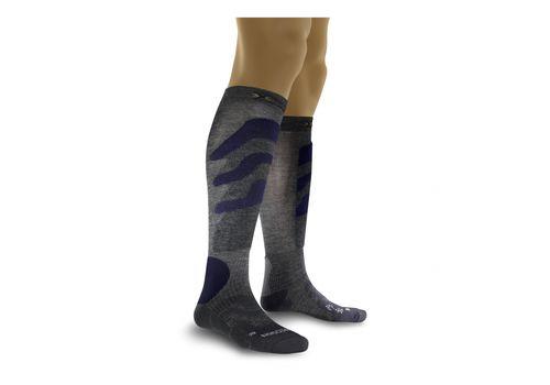 Термоноски X-Socks Ski Precision G177 (X020291), фото 1