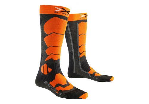 Термоноски X-Socks Ski Contol 2,0 G046 (X100090), фото 1