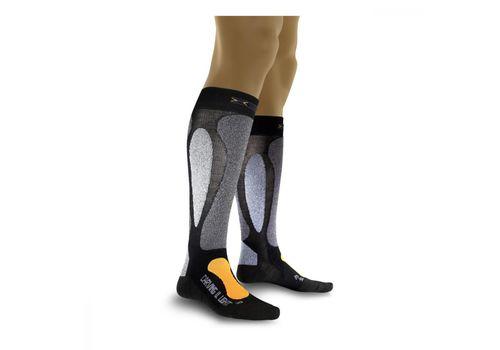 Термоноски X-Socks Ski Carving Ultra Light B078 (X20022), фото 1