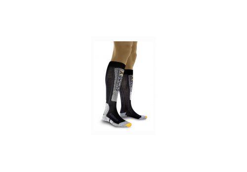 Термоноски X-Socks Ski Adrenaline X13 (X20023), фото 1