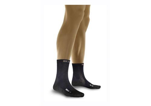Термоноски X-Socks Indoor X01 (X20042), фото 1