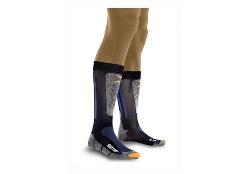 Термоноски X-Socks Skating X14 (X20045), фото 1