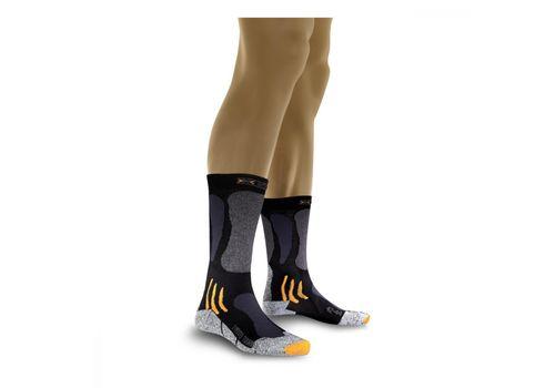 Термоноски X-Socks Mototouring Short B014 (X20203), фото 2