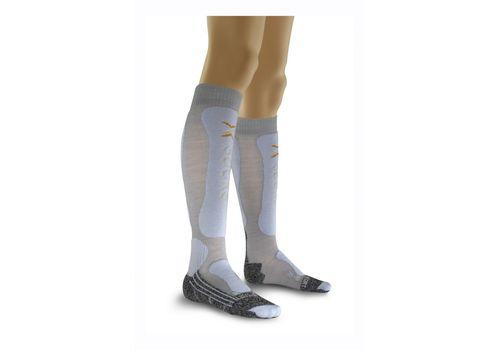 Термоноски X-Socks Ski Comfort Supersoft Woman XI6 (X20274), фото 1