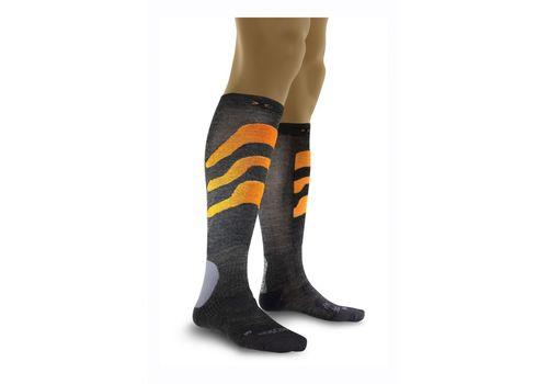 Термоноски X-Socks Ski Precision X65 (X20291), фото 1