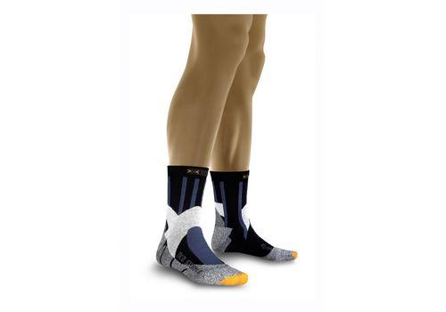 Термоноски X-Socks Trekking Evolution X42 (X20317), фото 1