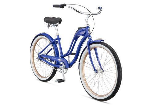 "Велосипед 26"" Schwinn Debutante Women purple 2017 (SKD-30-28), фото 2"