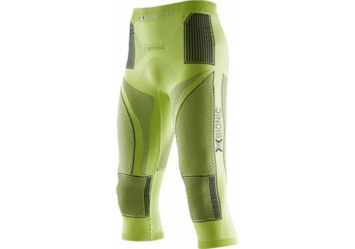 Термоштаны X-Bionic Energy Accumulator Evo Pants Medium Man E224 (I20241), фото 1