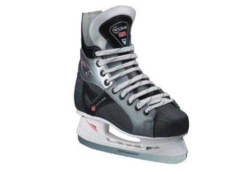 Коньки хоккейные Botas Ergonomic 251 2009, фото 1
