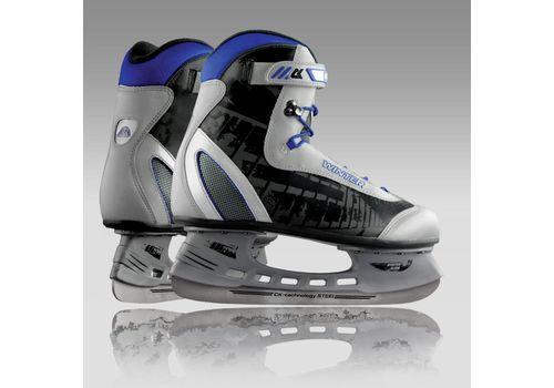 Ледовые коньки Спортивная Коллекция Winter, фото 1