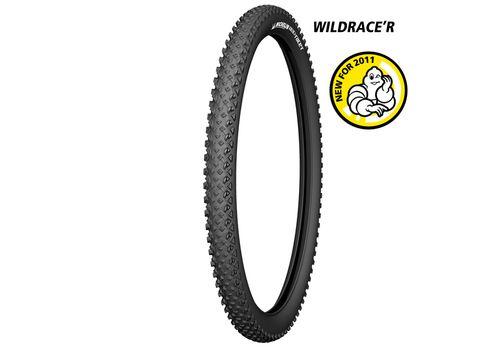 "Покрышка Michelin Wild Race'R 29"", фото 1"
