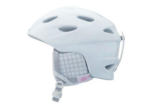 Шлем для сноуборда Giro Ember, фото 1