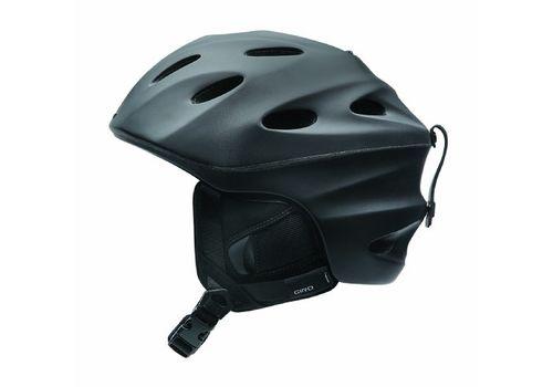 Шлем горнолыжный Giro Fuse 2012, фото 1