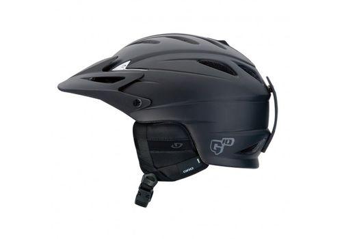 Шлем для сноуборда Giro G10 MX, фото 1