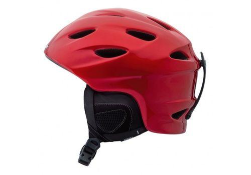 Шлем для сноуборда Giro G9, фото 1