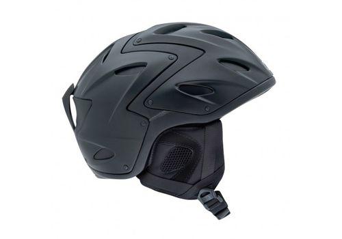 Шлем для сноуборда Giro Omen, фото 1