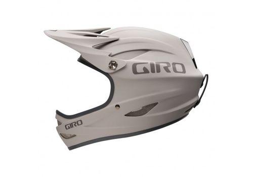 Шлем для сноуборда Giro Remedy S Comp, фото 1