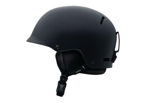 Шлем для сноуборда Giro Revolver, фото 1