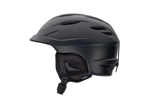 Шлем для сноуборда Giro Seam, фото 1