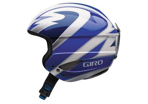 Шлем горнолыжный Giro Sestriere, фото 1