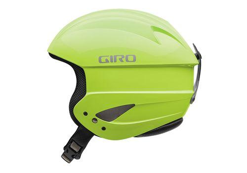 Шлем горнолыжный Giro Sestriere 2012, фото 1