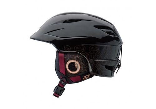 Шлем для сноуборда Giro Sheer, фото 1