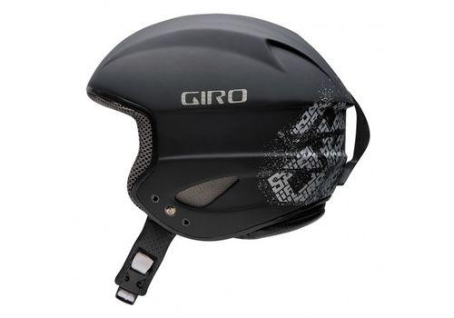 Шлем горнолыжный Giro Streif Comp, фото 1