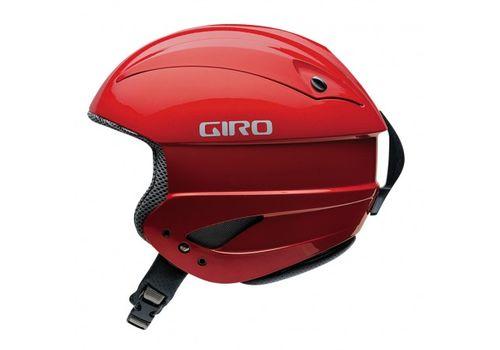 Шлем горнолыжный Giro Talon, фото 1