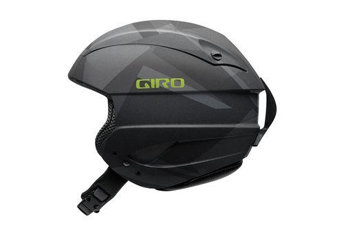Шлем горнолыжный Giro Talon 2012, фото 1