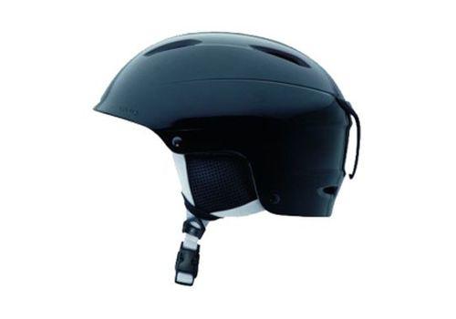 Шлем горнолыжный Giro Tilt, фото 1